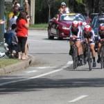 Sept_BikeRace